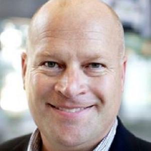 Jim Wolfinbarger