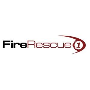 FireRescue1