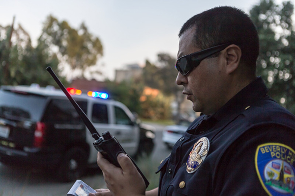 "Rethinking Public Safety's ""First-Instinct Tool"""