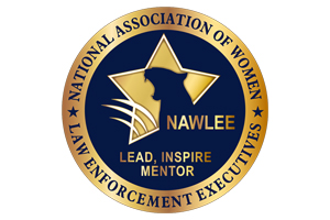 National Association of Women Law Enforcement Executives