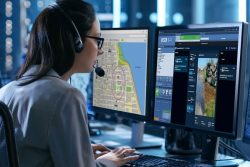 evolving psap featured