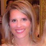 Lauren Bellero