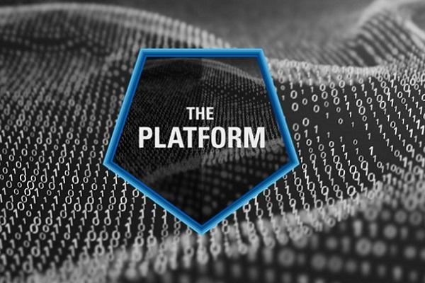 Motorola Solutions Platform