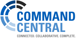 CommandCentral