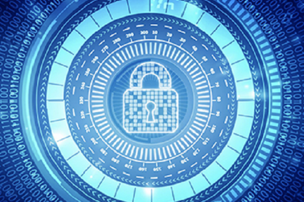 cybersecurity government grants