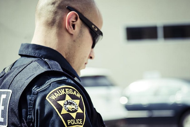 Police Communication